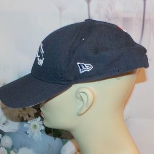 new style da5d8 38cac New Era Accessories - Denver Bronco s Hat NFL New Era 90 s Vintage Hat